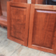 cherry-straight-raised-cabinet-panels-stained-grain