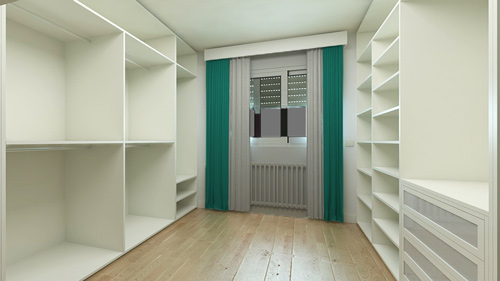 closet system, closet space, wardrobe, bedroom closet system, wall units, shoe racks, chests, storage shelving, closet cabinet, closet design, armoire, mirror panels, closet drawers, build-in dressers, bedroom consoles, closet overhead storage